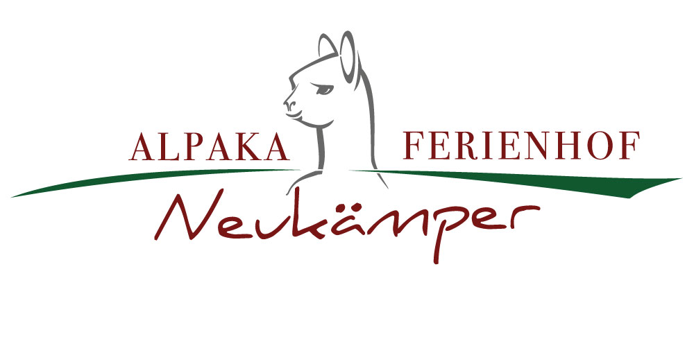 Alpaka Ferienhof Neukämper
